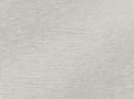Crockford Silver Grey