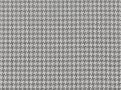Sartorial Silver Grey