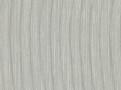 Dandy Stripe Chalk