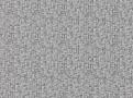 Tesserae Silver Grey