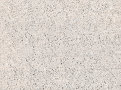 Giacometti Linen