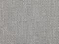 Sol Silver Grey