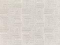 Macrame Linen