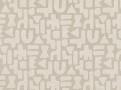 Glyph Linen