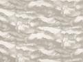 Canyon Linen