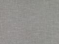 Elbert Silver Grey