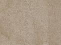 Sheepskin Linen
