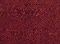 Kamma Crimson