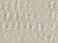 Buale Coir