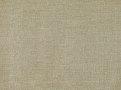 Loquito Sand