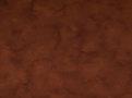 Ondine Rust