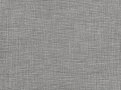 Cosmic Silver Grey