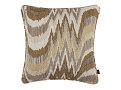 Petworth 50cm x 50cm Cushion Straw