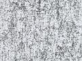 Gesso Wallcovering Dalmatian