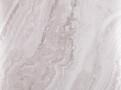 Marbleous Panel Perlato