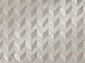 Crans Montana Wallcovering Linen