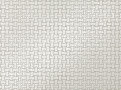 Zermatt Wallcovering Silver Grey