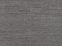 Jurbanite Wallcovering Cocoa