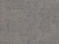 Oolite Wallcovering Smoke