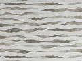 Abercrombie Wallcovering Buff