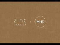 In Conversation with Zinc Textile X MHD