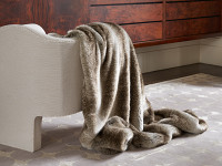 Mink Throw Image 2