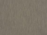 Hugo Silver Grey