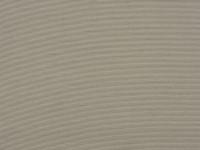 Callisto Silver Grey