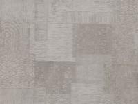 Log Cabin Linen