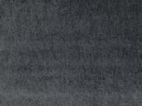 Shearling Slate