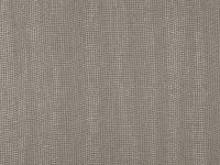 Sirocco Linen