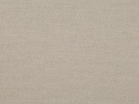 Pampero Linen