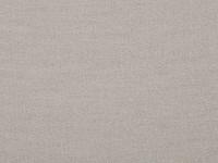 Pampero Silver Grey