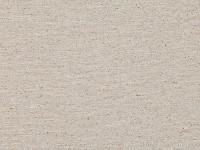 Pougy Linen