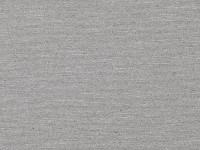 Pougy Silver Grey
