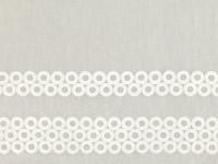 Endless Summer Linen Image 2