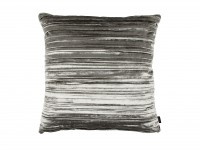 Penthouse Cushion - Mercury Image 2