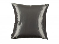 Penthouse Cushion - Mercury Image 3