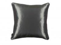 Halston Cushion - Mercury Image 3