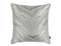 Marbleous Cushion - Dusk Image 2