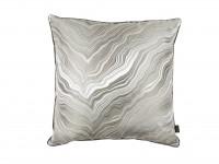 Marbleous Cushion - Khaki Image 2