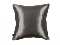 Marbleous Cushion - Khaki Image 3