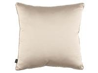 Marbleous Cushion Linen Image 3