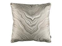 Marbleous Cushion Linen Image 2
