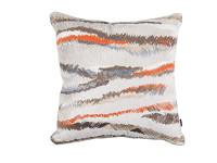 Heavens Break 60cm Cushion Linen Image 2