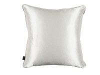 Heavens Break 60cm Cushion Linen Image 3