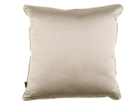 Heavens Break 50cm Cushion Vellum Image 3