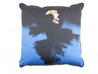 Le Défilé Cushions - Fantôme Image 2
