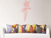 Le Pampelonne Cushions - Pareo Image 4