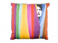 Le Pampelonne Cushions - Cache-Cache Image 2